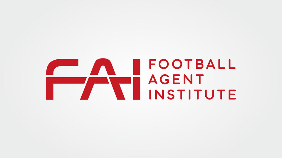 football agent institute